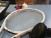 PRINCE TENNIS RACKET Tennis EXO3